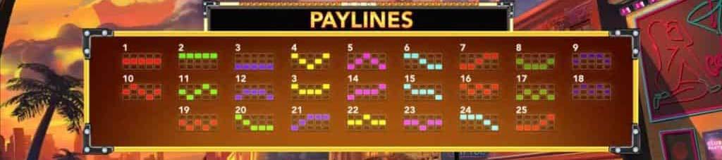 payline thug life